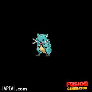 Le jeu des fusions de Pokémon ! - Page 7 6ztl1l10