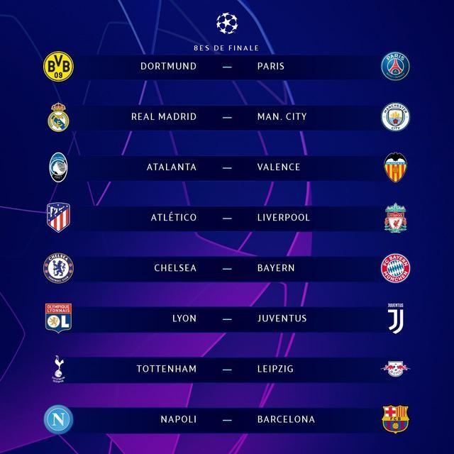 [FOOT 2020] Qui remportera la Champions League ? Champi10