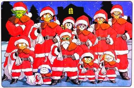 Joyeux Noël 2018 Joyeux10