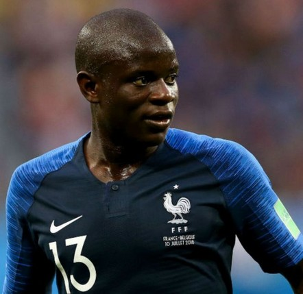 Le 11 de la Coupe du Monde 2018 N_golo10