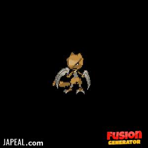 Le jeu des fusions de Pokémon ! - Page 7 Qiqsn010