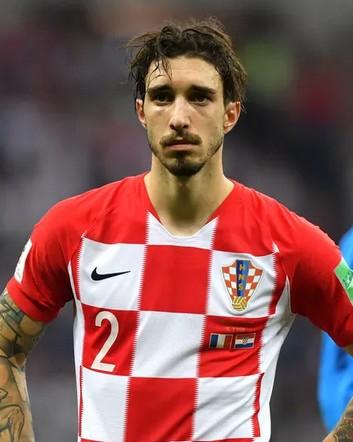 Le 11 de la Coupe du Monde 2018 Sime_v10