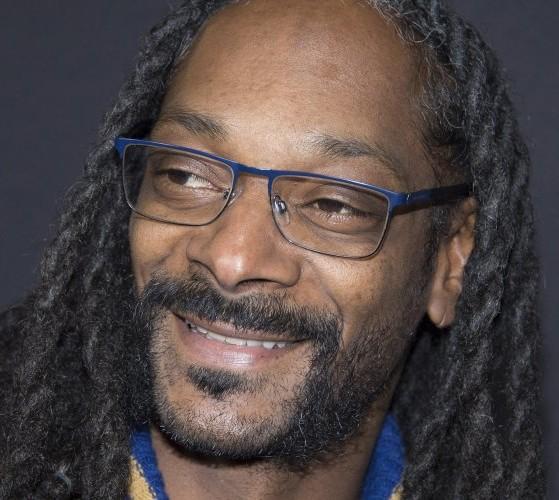 Jeu: Les sosies - Page 3 Snoop_10