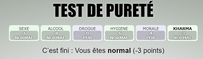Le test de pureté  - Page 2 Test_p11