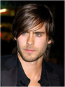 Top des plus beaux hommes Jared_10