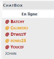 [Best Of] Le meilleur de la Chatbox - Page 3 Chat-m10