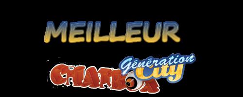 [Best Of] Le meilleur de la Chatbox - Page 3 Meille12