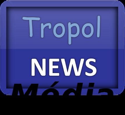 [Conglomérat] Tropol News Média - Page 7 Tropol35