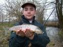 Nos enfants et la pêche Peche_10