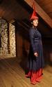 Mon costume turque à la Gentili Nyx_7010