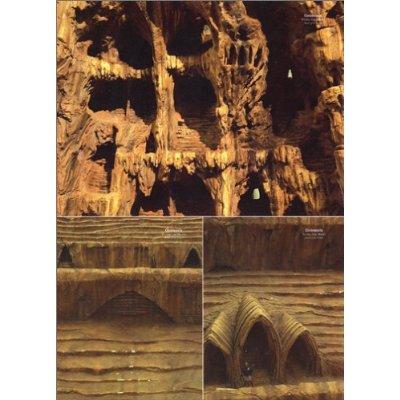 réalisation de l'arena géonosis en entière  topic à suivre - Page 3 51h54s10