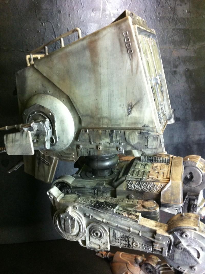 patine véhicules hasbro  Img_0312