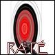 3. Déroulement d'un combat Rata310