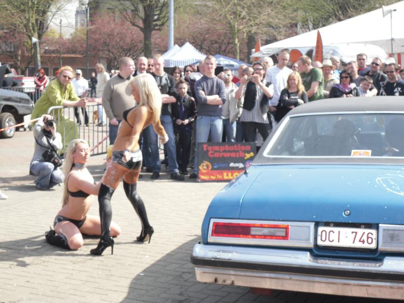 ATC 8ème Custom Meeting Int. - Tournai - 16/17/18 Avril 2010 - Page 2 12716210