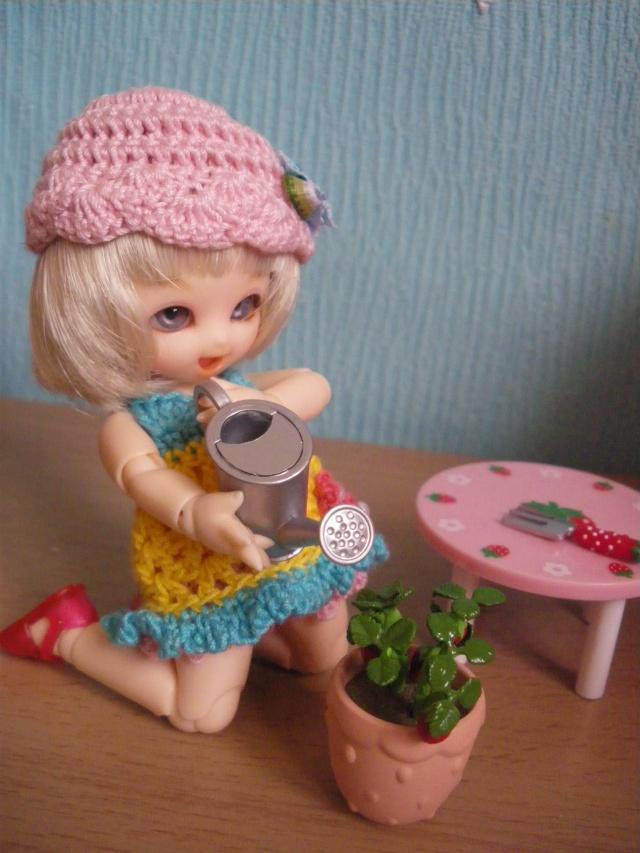 Lily-boo, ma realpuki popo (bas page 6) Imgp0015