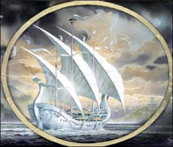 Equipage du Poséidon [Recrute] Navire10