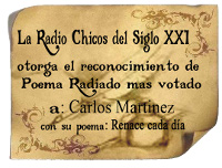 La fuente Carlos10