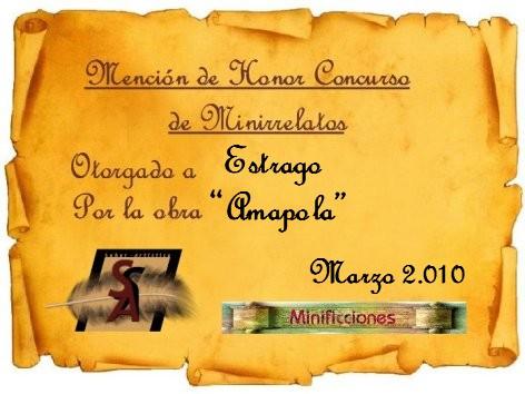 Marzo 2010 Mencio11