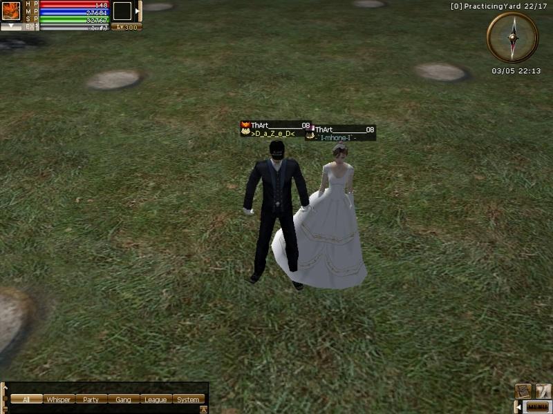 VALENTINES DAY - WEDDING EVENT PICTUREs !!! Ran20010