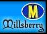 millsberrymasters51