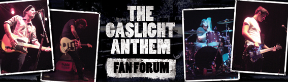 Forum Logo Tga_ba12