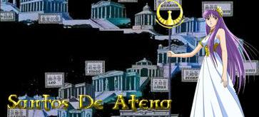 Recamara de Athena