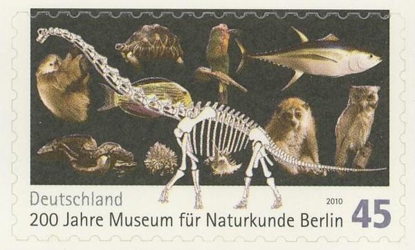 Ausgaben 2010 Deutschland 02_40010