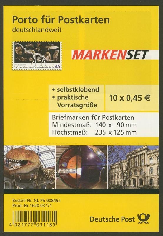 Ausgaben 2010 Deutschland 02_set10