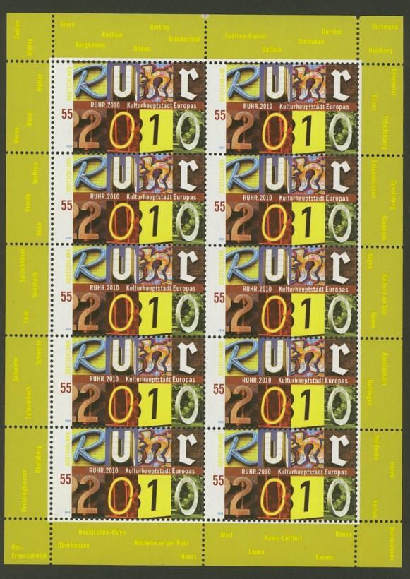 Ausgaben 2010 Deutschland 055_2010