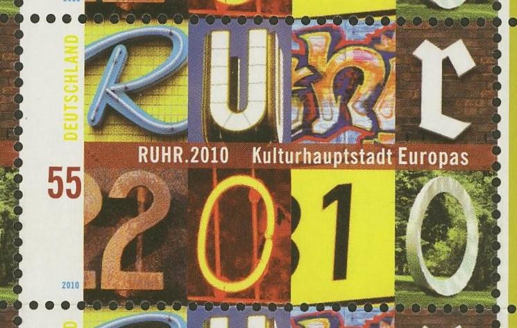 Ausgaben 2010 Deutschland 055_4010