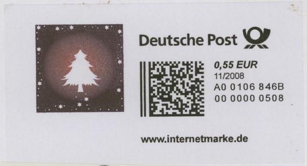 Internetmarken aus Deutschland 055_ta10