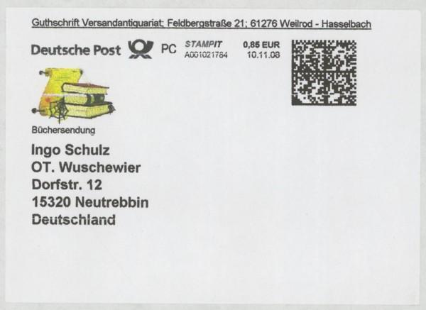 Internetmarken aus Deutschland 085_ba10