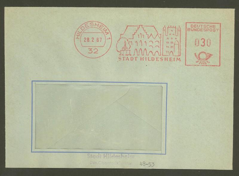 Stiefkind Freistempel 11000210