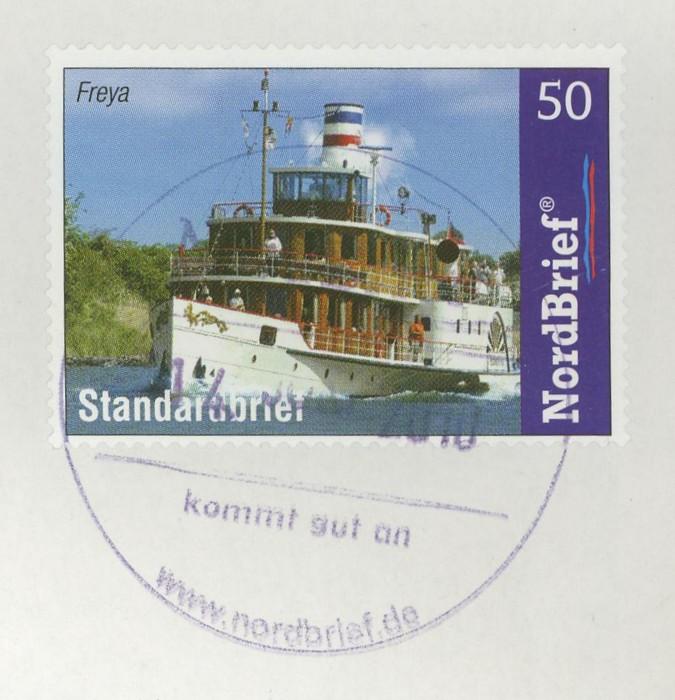 NordBrief 14061012
