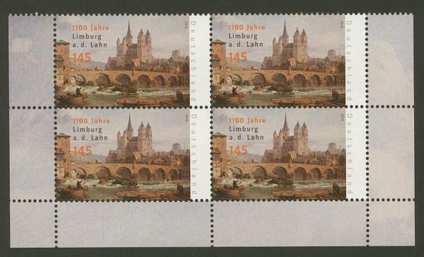 Ausgaben 2010 Deutschland 145_2010