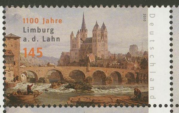 Ausgaben 2010 Deutschland 145_4010