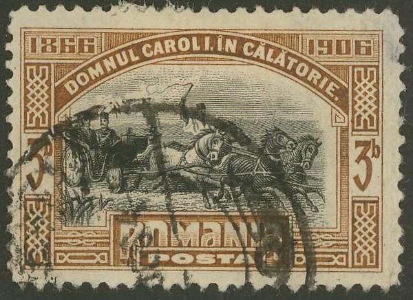 Pferde - Seite 3 18810