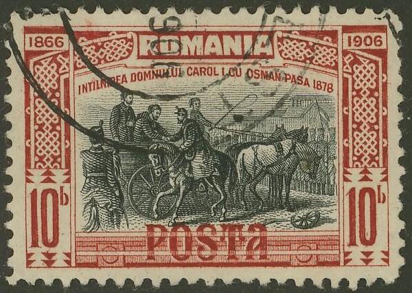 Pferde - Seite 3 19010
