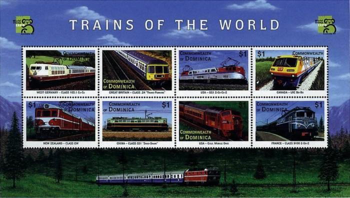 Eisenbahn 1999_e10