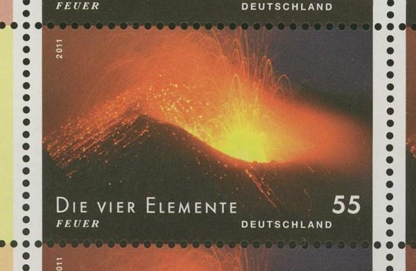 Ausgaben 2011 Deutschland 2011_513