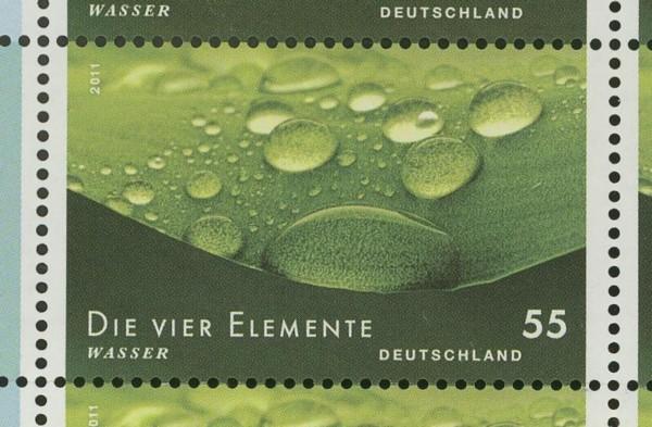 Ausgaben 2011 Deutschland 2011_515