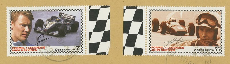Österreich - Briefe an Cantus 21_mar10