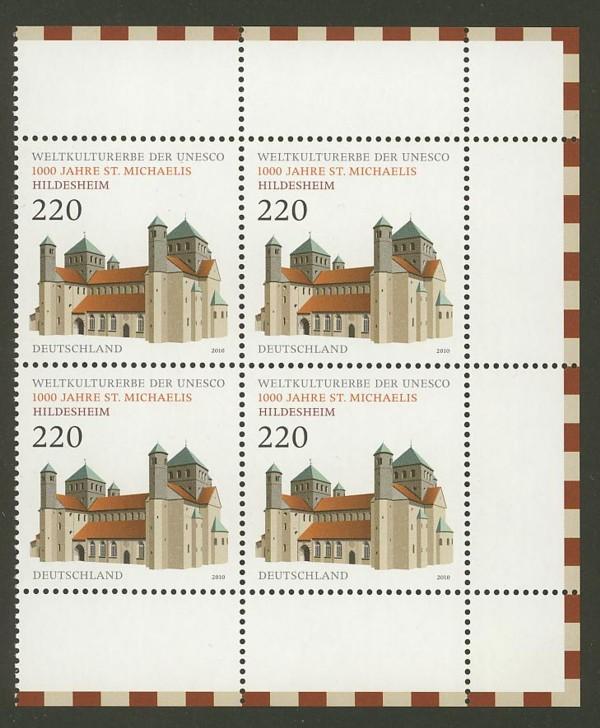 Ausgaben 2010 Deutschland 220_2010