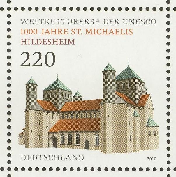 Ausgaben 2010 Deutschland 220_4010