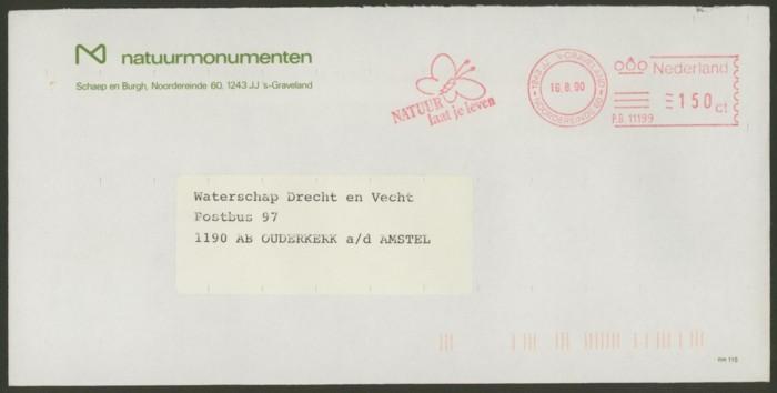 Niederlande 2210