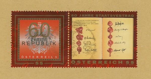 Österreich - Briefe an Cantus 27_mar10