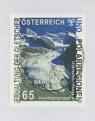 Österreich - Briefe an Cantus 30_mar10