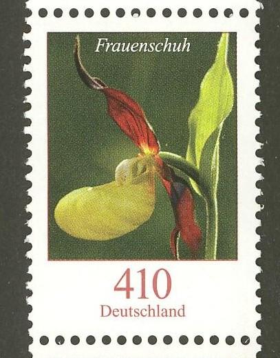 Ausgaben 2010 Deutschland 410_4010