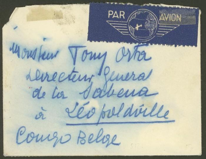 Damenbriefe 43neu10