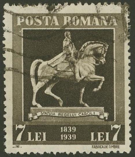 Pferde - Seite 3 57710